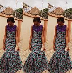 wedding digest nigeria wedding digest nigeria ankara styles quotes
