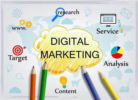 digital marketing free essential items for any digital marketing package our