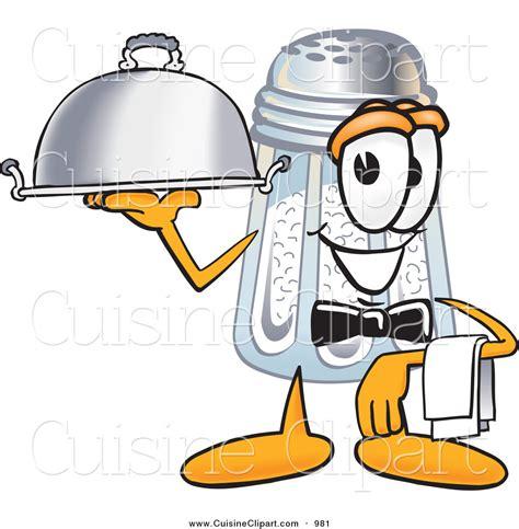 cuisine shaker clipart cuisine clipart illustration inspired