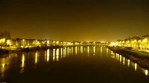 La Parqueterie Nantes : la loire nantes le site des programmes ~ Premium-room.com Idées de Décoration