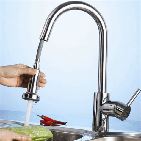 wr kitchen faucet china kitchen faucet wr 501605 china kitchen faucet sink faucet