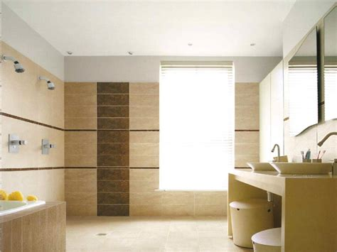 cr馘ence miroir cuisine enlever faience salle de bain maison design bahbe com
