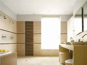 carrelage salle de bains faiences alain vera carrelage With percer carrelage salle de bain