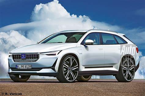 Neue Pluginhybrid Und Elektroautos Bis 2025  Auto Bild