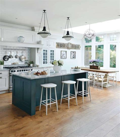 kitchen island without top charming ikea kitchen design idea features unique white bar stools and marble top island and