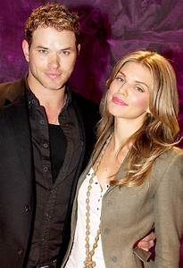 AnnaLynne McCord: Why Past Sexual Assault Ruined Kellan ...