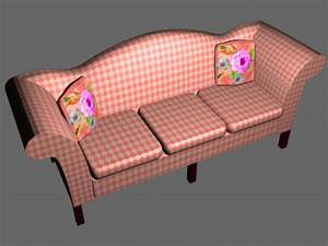 divan sofa couch what are the differences between couches With difference between couch sofa divan