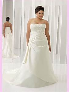 413 best images about wedding dresses on pinterest plus With wedding dresses for thick brides