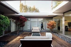 Mid Century Modern - Eichler Renovation - Midcentury