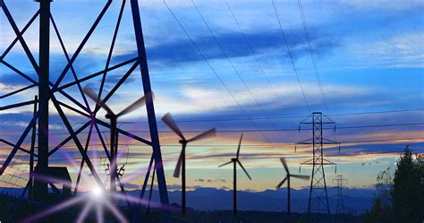 Germany Power Market Trends Growth Analysis Ken Research