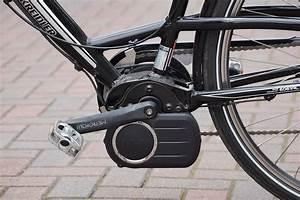 Fahrrad Satteltaschen Test : e bike test 2019 darauf sollte man vor dem kauf achten ~ Kayakingforconservation.com Haus und Dekorationen