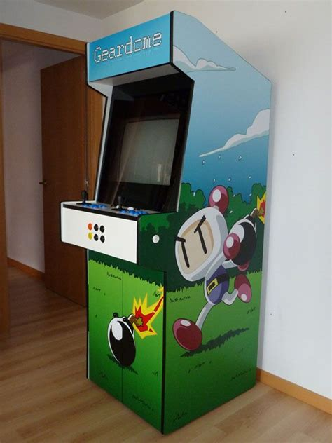 best arcade cabinets for home frogger arcade cabinet plans mf cabinets