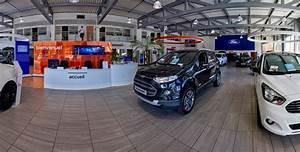 Voiture Occasion Annecy : ford annecy vous propose 38 voitures l 39 achat ~ Maxctalentgroup.com Avis de Voitures