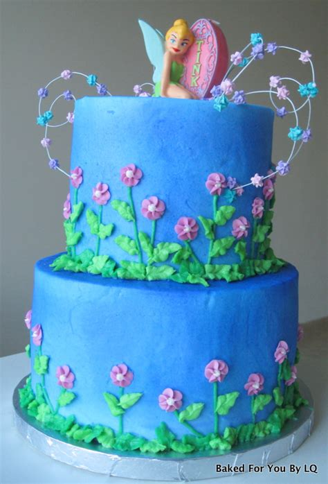 love cake decorating ideas elitflat.htm cake decorations tinkerbell cake decorations  cake decorations tinkerbell cake