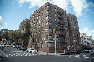 Living in NYC's 'Worst Landlords'' buildings | The ...