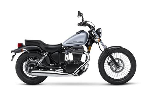 Suzuki Motorcycles Dealers by Suzuki Motorcycle Dealers In Mn Leo S South Lakeville Mn