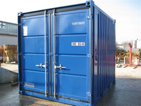 lagercontainer gebraucht tracking support