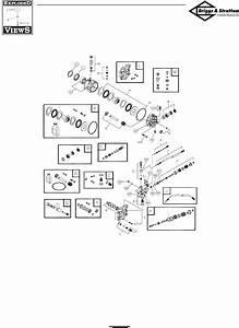 Page 17 Of Briggs  U0026 Stratton Pressure Washer 2500 Psi User