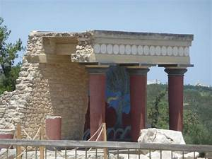 1000+ images about MAJESTIC KNOSSOS PALACE+MINOAN ...