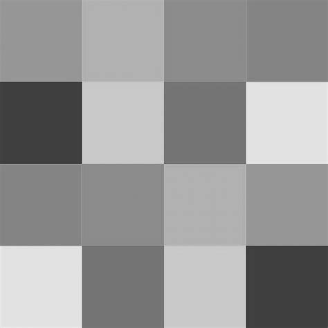 shades of grey color shades of grey royalty free chill electronic