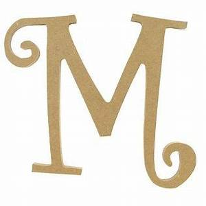 17 best images about wall art on pinterest wood cutouts With mdf letters hobby lobby