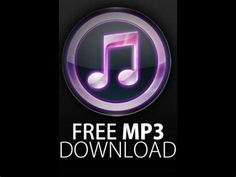 All about music downloads for free. Free Music Download:How To Download MP3 Songs From Google Without Websites Visits ~ Fruitty Blog