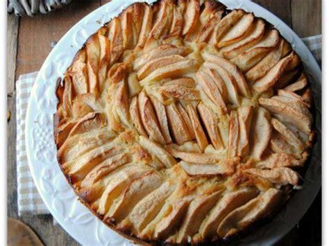 recettes de g 226 teau aux pommes et g 226 teaux 10