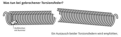 feder für garagentor wie kann eine feder am sektionaltor richtig spannen frag tor7 tor7