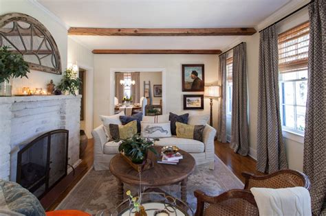 A Touch Of Provence In Southern Mississippi  Hgtv's. White Kitchen Floor Tile. Tile Countertops Kitchen. Kitchen Island Lighting Design. How Many Recessed Lights In A Kitchen. Panasonic Kitchen Appliances India. White Kitchen With White Tiles. Kitchens With Light Oak Cabinets. Black & Decker Kitchen Appliances