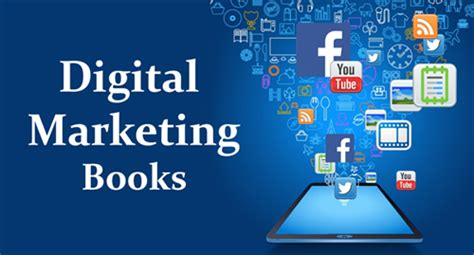 best schools for digital marketing best digital marketing books school of digital