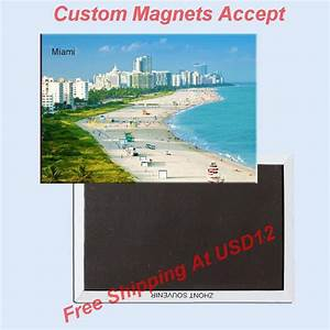 Aliexpress com : Buy USA Travel Magnets Gifts Home Decor
