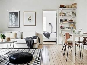 Teppich Skandinavisches Design : teppich skandinavisches design 03055620170517 ~ Whattoseeinmadrid.com Haus und Dekorationen