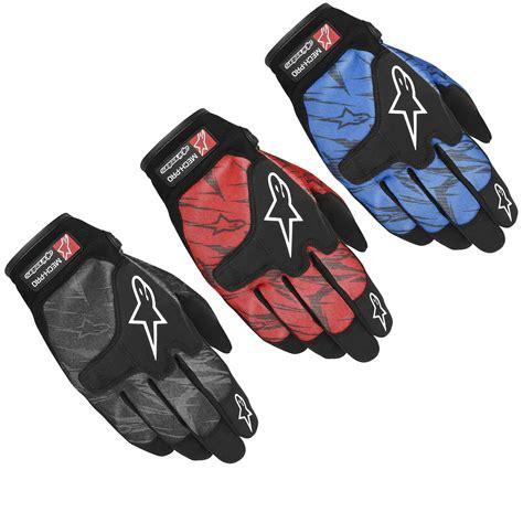 alpinestar motocross gloves alpinestars mech pro motocross gloves alpinestars