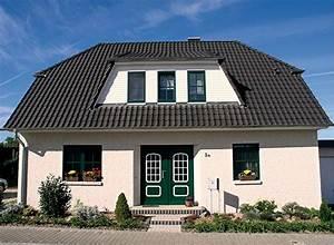 2 Geschossiges Haus : 1 1 2 geschossiges haus bauen einfamilienhaus 1 1 2 geschossig bauen ~ Frokenaadalensverden.com Haus und Dekorationen