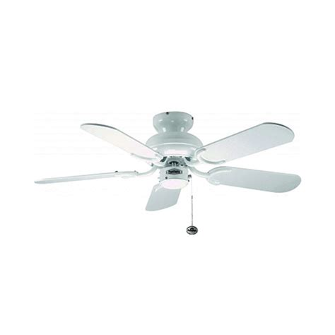 36 inch ceiling fan with light fantasia capri 36 inch ceiling fan interior ceiling fans