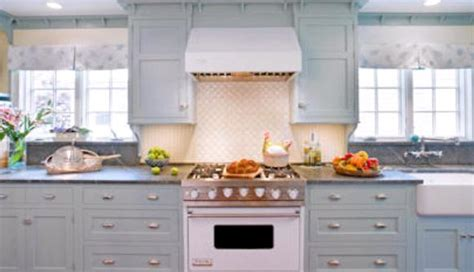 what are modern kitchen paint colors picone home painting paperhanging