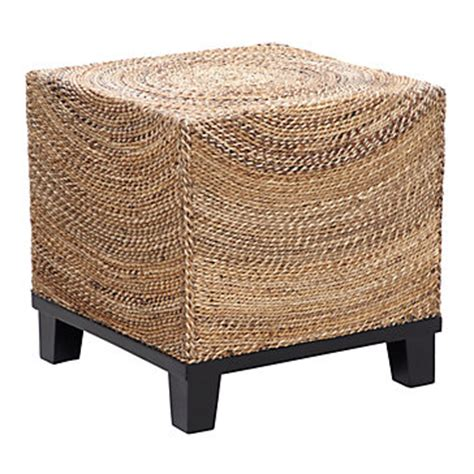 z gallerie concentric coffee table concentric end table occasional tables furniture z