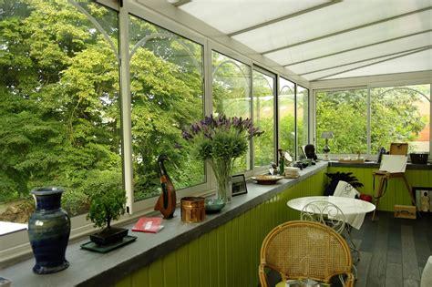 toiture pour veranda en polycarbonate toit en verre ou polycarbonate pour la v 233 randa