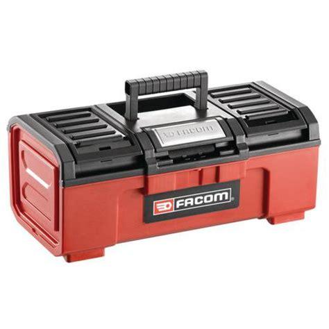 bureau retractable boîte à outils plastique fermeture automatique manutan fr