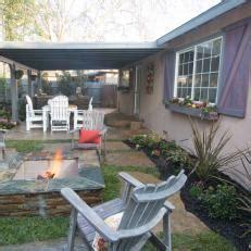 backyard crashers sign up photos yard crashers hgtv