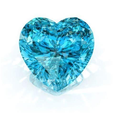 pink topaz rocks gems 12 best images about on