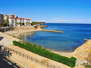 L'Ametlla de Mar rentals in a chalet for your vacations ...