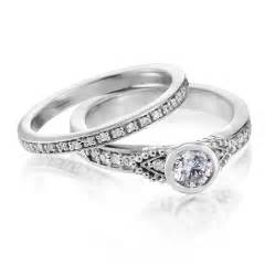 wedding bands for silver wedding rings for and ipunya