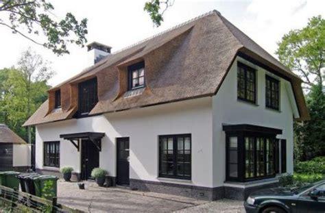 Rieten Huis by Rieten Dak Inspiratie Huis Inrichten