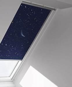 Store Velux 114x118 : velux store d 39 occultation blanc dkl 1025 sk06 114x118 ~ Edinachiropracticcenter.com Idées de Décoration