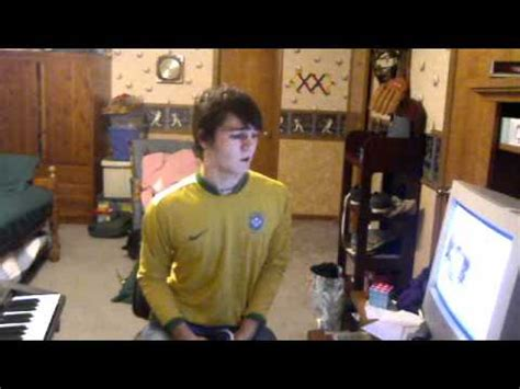 playing   balls    boys  youtube