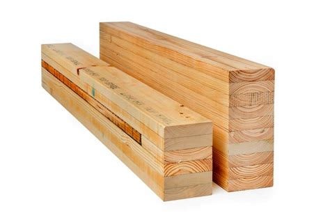 products  zealand wood products limited