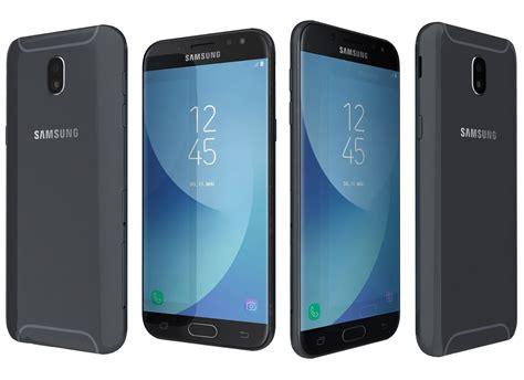 smartphone samsung j5 opinione smartphone samsung galaxy j5 2017 gli opinionisti