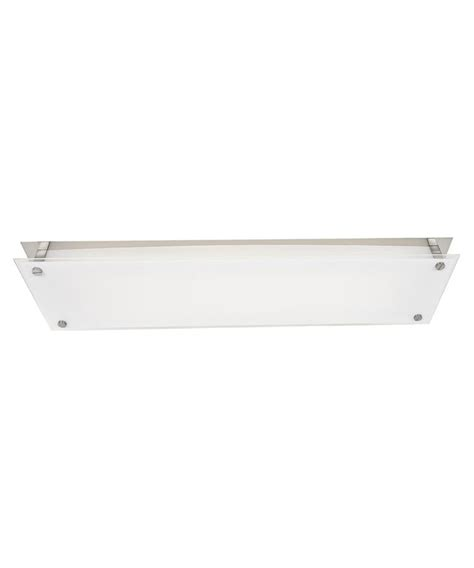 rectangular flush mount light rectangular semi flush mount lighting
