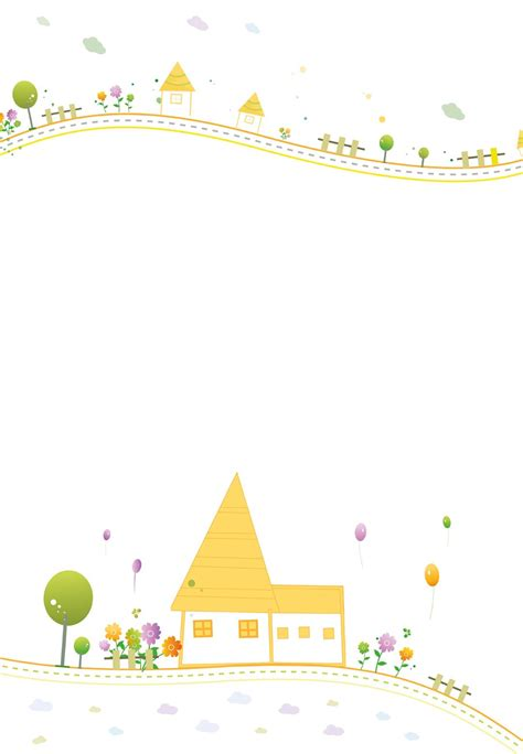 invitation cards templates for housewarming free printable housewarming invitation idee per la